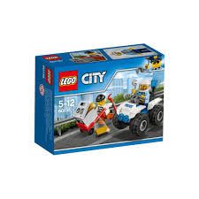 LEGO CITY 60154 - Bus Station | Shopee Indonesia Lego City Great Vehicles 60118 Garbage Truck Playset Amazon Legoreg Juniors 10680 Target Australia Lego 70805 Trash Chomper Bundle Sale Ambulance 4431 And 4432 Toys 42078b Mack Lr Garb Flickr From Conradcom Stop Motion Video Dailymotion Trucks Mercedes Econic Tyler Pinterest 60220 1500 Hamleys For Games Technic 42078 Official Alrnate Designer Magrudycom