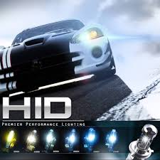 HID XENON System - Home | Facebook Amp Acme Arsenal 75w Hid Ballasts From The Retrofit Source Olm Bixenon Low High Beam Projector Fog Lights 2015 Wrx Yellow Lens Fog Lights Nissan Forum Forums Headlights Led Foglights Generaloff Topic Gmtruckscom Duraflux 2500lm Extremely Bright H10 9145 Osram Bulb Drl 52016 Expedition Diode Dynamics Light Xenon System Home Facebook Lifted Dodge Ram 8000k Hids On At Same Time H3 6000k Cversion Kit Ba Bf Fg Falcon And Sy Taitian 2pcs 150w Hid Xenon Ballast55w 12v 4300k H7 Car