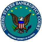 Ecf Help Desk Sdny by Cm Ecf Live U S Bankruptcy Court Flsb
