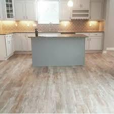 Genesee Ceramic Tile Dist Inc by Davison Family Floors Home Facebook