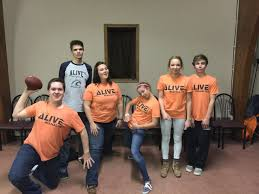100 Groupo Custom TShirts For Alive Youth Shirt Design Ideas