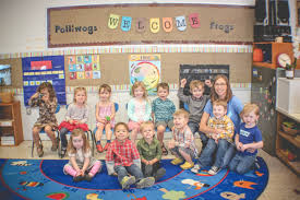 Waterman Pumpkin Patch Indianapolis by November 2016 Edition U2013 Downey Cooperative Preschool