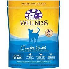wellness cat food wellness cat food ebay