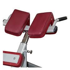 Captains Chair Leg Raise Bodybuilding by 100 Roman Chair Leg Raises With Medicine Ball Rebel Xv The