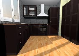 r lisation cuisine home 3d modern style honor design home 3d
