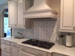 chesapeake tile marble
