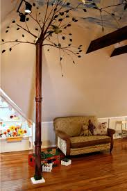 Camo Living Room Ideas by Ideas Exciting Attic Space Design Ideas For You Sipfon Home Deco