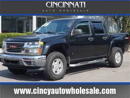 2006 GMC Truck For Sale | ClassicCars.com | CC-1041428 2006 Gmc Sierra 1500 Crew Cab Pickup Truck Item Da5827 S C6500 Topkick Crew Cab 72 Cat Diesel And Chassis Truck Gmc 5500 At235p Bucket 3500 Slt 4x4 Dually In Onyx Black 252013 Biscayne Auto Sales Home 2gtek13t461226924 Green New Sierra On Sale Ga Awd Denali 4dr 58 Ft Sb Research Truck For Classiccarscom Cc1041428 Yukon Denali Loaded Tx Lthr Htd Seats Clean 2500 With Salt Spreader Western Plow Plowsite