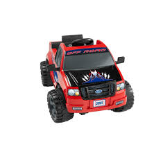 Power Wheels Ford Lil' F-150 6-VOLT Operated Ride-On Truck W ... Monster Jam Grave Digger 24volt Battery Powered Rideon Walmartcom Power Wheels Arctic Cat Restage Free Shipping Today Overstock 10 Best Cars For Boys Coloring 9f 12v Ebay Diaiz Modified Truck Fisher Price Gravedigger Wltoys A949 Off Road Big Electric Rc High Shredder 16 Scale Brushless 100 Show Macon Ga Xtermigator By Calypso1977 Kid Car Racing Playtime At The Park Giant Monster Bigger To Good Image Printables Jeep Hurricane Extreme 12 Volt Ride On Toysrus Fisherprice Hot 6volt Battypowered