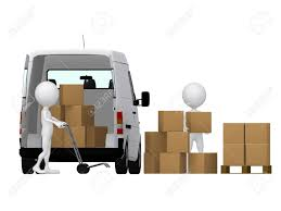 3d Small Persons Carrying The Hand Truck With Boxes. Boxes And ... 10 Best Alinum Hand Trucks With Reviews 2017 Research 3d Small People Hand Truck Stock Photo 282340026 Alamy Truck Liftn Buddy Battery Powered Lift Dolly 80kg Heavy Duty Folding Bag Sack Trolley Barrow Cart Cheap Folding Find Deals Safco Products 4072 Tuff Small Platform Utility Magliner Twowheel With Straight Fta19e1al Trolleys Perth Easyroll Makinex Pht140 Stpframe Module Set Up Youtube 250 Lb Truck888l The Home Depot Adorable Regard To Lweight Rated In Helpful Customer Amazoncom