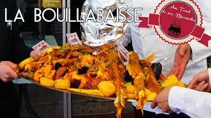 stage cuisine marseille tdf 2017 22nd july stage 20 marseille marseille 22 5kms