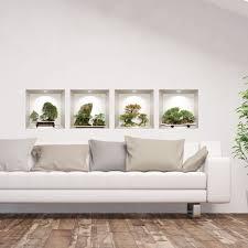 Single Room Decoration Ideas ▷ YENCOMGH