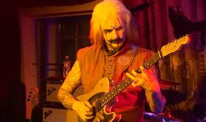 Smashing Pumpkins Rocket Bass Tab by John 5 Guitarist Wikipedia