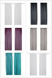 Ikea Vivan Curtains White by 37 Best Color Of The Year Images On Pinterest Color Of The Year