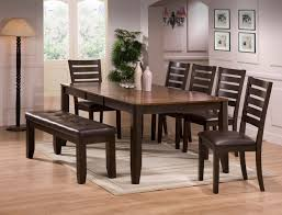 Wayfair Formal Dining Room Sets by Crown Mark Elliot Dining Set Dining Room Furniture Sets