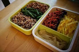 de cuisine alg駻ien 這兩個吃貨photos on flickr flickr