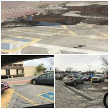 Omahans File Lawsuits Against 87 Businesses Citing Discrimination Of ... Vehicle Service In Omaha Ne Huber Chevrolet Chevygmc Ultimate Truck Off Road Center Dodgeram Toyota Ford West Point Buick Serving Norfolk Fremont Rdo Centers On Twitter Great News The First 700 Yards Of Porsche Luxury Auto Dealer And In 2019 Honda Ridgeline Pickup Bellevue Nebraska