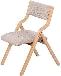 de jhzy klappstühle klappsessel tuch truss