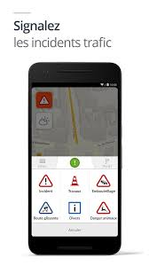 info trafic peripherique exterieur v traffic l info trafic applications android sur play