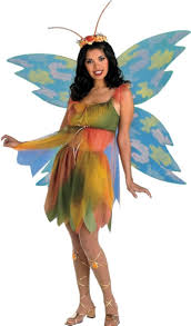Walmart Canada Halloween Wigs by 26 Best Mother Nature Fairies And Earthy Costumes Images On