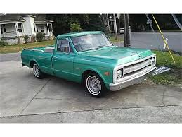 Classic Chevrolet C10 For Sale On ClassicCars.com Chevy Essay Old Truck Essay Service Brothers Project Eighteen8 Build Photos C10 Brothers Lmc Truck On Twitter George Ms 1966 Was Originally My Dads New 1979 Custom Deluxe So Far I Old Trucks Youtube Classic Chevrolet For Sale Classiccarscom Hemmings Find Of The Day 1972 Cheyenne P Daily Rusty Custom Show Shdown Invade Houston 1952 3600 Pickup Sale Bat Auctions Closed Gradys 1953 Car Lovers Direct The Blazer K5 Is Vintage You Need To Buy Right