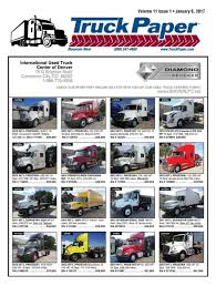 2019 Volvo D16 Unique The Western Producer February 1 2018 By The ... Nexa Trailers Western Pacific Pulp And Paper Inc Truck 2315 David Valenzuela Home Twin City Sales Service Ak Trailer Aledo Texax Used And 2005 Western Star 4900ex Lowmax At Truckpapercom Semi Trucks 2018 5700xe Big Stars Truckpaper Star 2019 Volvo D16 Unique The Producer February 1 By Minnesota Competitors Revenue Employees For Sale By Regional Intertional 9 Listings Www Transwest Trucks
