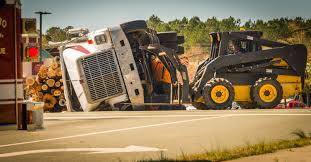 New Port Richey Truck Accident Lawyer | Attorney For Truck Accidents FL