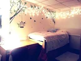 College Bedroom Ideas Cool Apartment