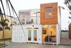104 Steel Container Home Plans 43 Modern And Cheap Shipping S To Consider