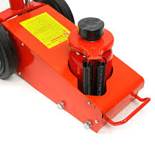 22 Ton Air Hydraulic Floor Jack Truck Power Lift Auto Truck Repair ... Truckline Liftech 4020t Airhydraulic Truck Jack Meet Book By Hunter Mckown David Shannon Loren Long Air Hydraulic Axle Jacks 22 Ton Assist Truck Jack Strongarm Service Jacks 2 Stage 5025 Ton Air Hydraulic Sip 03649 Pneumatic Royal Multicolor Buy Online This Compact Vehicle Jack Can Lift A Car Van Or Truck In Seconds How To Motorhome Gator Hydraulic Big Red 2ton Trolley Jackt82002s The Home Depot Amazoncom Alltrade 640912 Black 3 Tonallinone Bottle 1025 Two Car To Lift Up Pickup For Remove Tire Stock Image