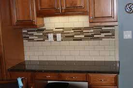 tile backsplashes traditional kitchen new york by unique