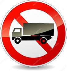 Vector No Trucks Sign — Stock Vector © Nickylarson #55164605 Fork Lift Trucks Operating No Pedestrians Signs From Key Uk Street Sign Stock Photo Picture And Royalty Free Image Vermont Lawmakers Vote To Increase Fines For Truckers On Smugglers Mad Monkey Media Group Truck Parking Turn Arounds Products Traffic I3034632 At Featurepics Is Sasquatch In The Truck Shank You Very Much 546740 Shutterstock For Delivery Only Alinum Metal 8x12 Ebay R52a Lot Catalog 18007244308 Road Sign Clipart Clipground Floor Marker Forklift Idenfication