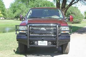 Ranch Hand FBF051BLR Legend Ford F250/F350/F450/F550 Superduty Front ... Ranch Hand Fbd031blr Legend Series Full Width Black Front Hd Amazoncom Fsg08hbl1 Bumper Automotive Truck Accsories Protect Your 2010 Toyota Tundra Rchhand Topperking Ranch Hand Bumper Replacement Diesel Forum Thedieselstopcom New Bullnose Installed Page 3 Dodge Cummins Style For 3gen Ram On 2gen Youtube Grills Mhattan Ks Film At Eleven Fs Plate Power Wagon Registry