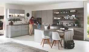 küchen planen kaufen möbel seifert in achern