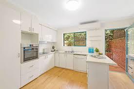 100 Properties For Sale Bondi Beach 33335 Simpson Street NSW 2026 Townhouse For