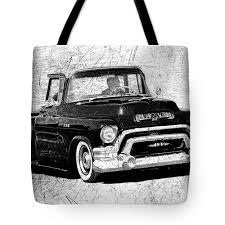 1957 Gmc Truck Black And White Tote Bag For Sale By Steve McKinzie 1957 Gmc 150 Pickup Truck Pictures 1955 To 1959 Chevrolet Trucks Raingear Wiper Systems 12 Ton S57 Anaheim 2013 Gmc Coe Cabover Ratrod Gasser Car Hauler 1956 Chevy Filegmc Suburban Palomino 100 Show Truck Rsidefront 4x4 For Sale 83735 Mcg Build Update 02 Ultra Motsports Llc Happy 100th Gmcs Ctennial Trend Hemmings Find Of The Day Napco Panel Daily Pickup 112 With Dump Bed Big Trucks Bed
