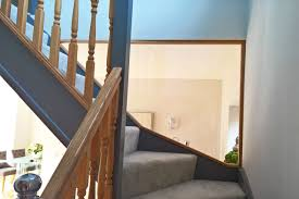 Glass Banister - Sheerwater Glass Stairs Dublin Doors Floors Ireland Joinery Bannisters Glass Stair Balustrades Professional Frameless Glass Balustrades Steel Studio Balustrade Melbourne Balustrading Eric Jones Banister And Railing Ideas Best On Banisters Staircase In Totally And Hall With Contemporary Artwork Banister Feature Staircases Diverso 25 Balustrade Ideas On Pinterest Handrail The Glasssmith Gallery