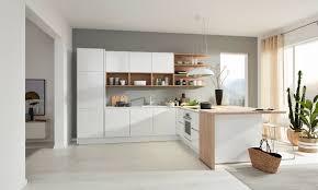 einbauküchen modern hochwertig made in germany