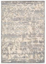 Bathroom Area Rug Ideas by Area Rugs Wonderful Area Rug Lovely Bathroom Rugs Cleaners In