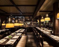 Lamp Liter Inn Restaurant by Bar Theft Com All Posts Tagged U0027mytery Shopping U0027