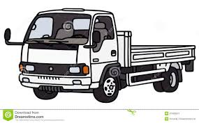 Small Lorry Truck Stock Vector. Illustration Of Rulley - 51493541 Hand Trucks Amazoncom Building Supplies Material Handling Milwaukee 3500 Lb Capacity Convertible Truck30152 The Harbor Freight Small Truck Best Resource 50 Luggage Cart With Wheels Travelkart Metal Moving Home Depot Big Mht Shop Mini Multi Handtruck Sydney Trolleys Collapsible Platform Trolley Finether 2in1 Alinum Folding Step Ladderhand Large Cboard Box On Hand Truck In Office Small Boxes Wooden Dolly Nsn 2018 Map And Information Directory Printed Braille Steel Sign For