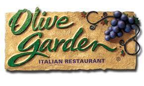 Olive Garden in Brighton MI