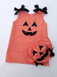 Pumpkin Patch Caledonia Il For Sale by Baby Pumpkin Pumpkin Patch Fall Dress
