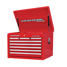26 In. Single Bank Red Top Chest Mac Tool Box Bay Area Auto Scene Snap On Trucks Helmack Eeering Ltd Krlp1022 Red Tuv Pit Box Wagon We Ship Rape Vans Ar15com Tools Car Extras For Sale In Ireland Donedealie Metalworking Hacks Add Functionality To Snapon Chest Hackaday Lets See Your Toolbox Archive Page 52 The Garage Journal Board Snaponbox Photos Visiteiffelcom Snapon Item Bw9983 Sold August 17 Vehicles And Shaun Mcarthur Authorised Tools Franchisee Wakefield Extreme Green