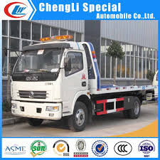 China Heavy Duty Dongfeng 4*2 Recovery Truck For Sale - China ... Truck Parts Used Cstruction Equipment Page 160 China Gear Shift Handle Of Sinotruck Howo 2001 Ccc Truck Stock 24692032 Miscellaneous Tpi Heavy Duty Manufacturers Suppliers 65 Shacman Dump For Man Door Assembly Front Trucks For Sale Dealer 954 Buyers Guide Whosale Semi