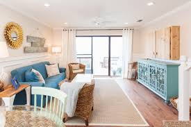 Nautical Living Room Furniture by Vote For Your Favorite Living Room Design Beach Flip Hgtv