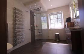 glas bad bäder ganzglasduschen dusche modernisierung