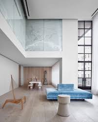 100 Manhattan Duplex This Amazing In Is An Ode To Nordic Design