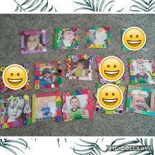 Pumpkin Patch Daycare Fees by Victoria U0027s Little Pumpkin Patch Childcare Home Facebook