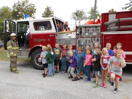 Labette County USD 506 - MVW- Fire Safety Week Deep South Fire Trucks Model 18type I Interface Hme Inc Overland Park Ks Apparatus Flickr Northeast News New Fire Chief Announced During Kcfd 150th And Police Services Moran Kansas Shows Off New Fleet Of Trucks Pierce Jul 2015 Truck The Month Mfg Proposed Purchase Laddpumper Engine Illinois Edgar County American Lafrance Stock Photos Fort Riley About Us Cgs Mounted Color Guard 2 Neighboring Homes In City Catch On Sunday